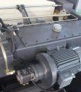 A9RF4FB